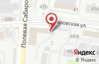 Схема проезда до компании Тмс-Строй в Санкт-Петербурге