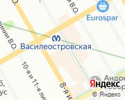 7-я линия Васильевского острова, 44