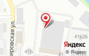 Автосервис Экономсервис в Санкт-Петербурге - Сабировская улица, 41: услуги, отзывы, официальный сайт, карта проезда