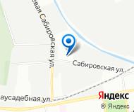 ООО «Дизель-авто»