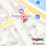 Гимназия №32, Василеостровский район