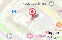 Схема проезда до компании Ритейлер Мэгэзин в Санкт-Петербурге
