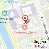 ЗАО Бизнес-Контакт