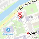 Всероссийский НИИ Океангеология им. И.С. Грамберга