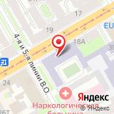 Гимназия №24 им. И.А. Крылова