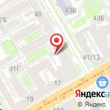 Prachka.com