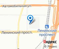 «В Тепле», интернет-магазин инженерного оборудования