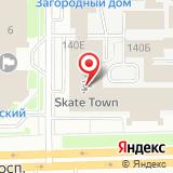 Магазин межкомнатных дверей и товаров для ремонта на Ленинском проспекте