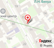 Управление Федеральной антимонопольной службы по г. Санкт-Петербургу