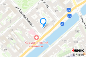 Комната в трехкомнатной квартире в Санкт-Петербурге Римского-Корсакова пр-кт, 83-85
