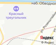 Санкт-Петербург, наб. Обводного канала, д. 134-136-138 к.36