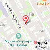 АКЦЕНТ