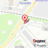 ООО Биомаркет