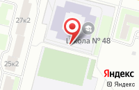 Схема проезда до компании Артмедиа Инфо в Санкт-Петербурге
