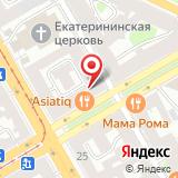 ООО Медицинский центр города