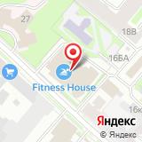 ОРТ-СПб