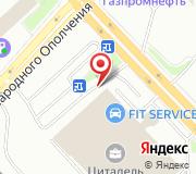ДизайнЭлит-СПб