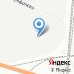 КоЛеЗей на карте Санкт-Петербурга
