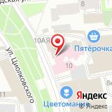 ООО Артком СПб