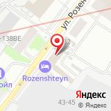 Вайссберг Санкт-Петербург