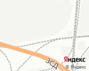 Трефолева ул., Б,Н, 2