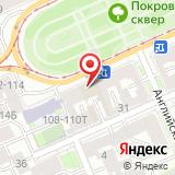 ООО Петротрейд