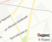 улица Маршала Говорова, 52