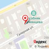 ООО Архитектурная мастерская Медведева