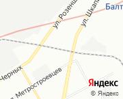 улица Шкапина, 43-45