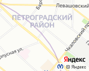 Лодейнопольская улица, 5