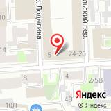 ООО ГофроКарт