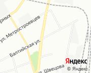 Маршала Говорова, 49
