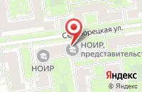Схема проезда до компании Оптимум Бизнес Консалтинг в Санкт-Петербурге