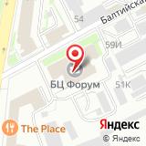 ООО ИНВАР ТОРГ