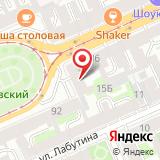 ООО Тихая Ладога