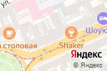 Схема проезда до компании Наркологический реабилитационный центр №5 в Санкт-Петербурге