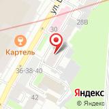ТЕХЭЛЕКТРОСЕРВИС