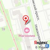 Subbota.ru