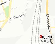 г Санкт-Петербург, Михайловский пер, д 4 литер а