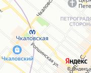 Колпинский р-н, п. Сапёрный, Петрозаводское ш., м. Рыбацкое
