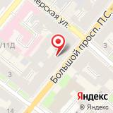 Юношеская библиотека им. А.П. Гайдара