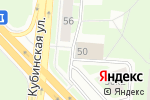 Схема проезда до компании Магазин алкогольных напитков в Санкт-Петербурге