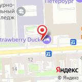 Учебно-Информационный Центр