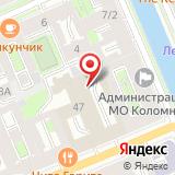 ООО СОЛНЦЕ-САН