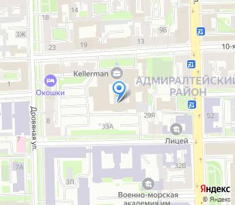 """АО """"МЭЛОН ФЭШН ГРУП"""""""