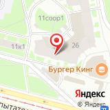 Ekey.ru