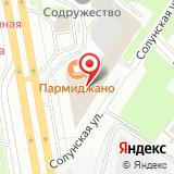 ООО ГЕО-ПРОЕКТ