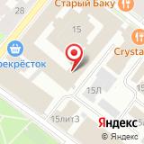 ООО Аксон