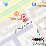 Pushkin Art Gallery
