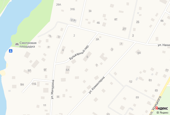 продажа квартир Живи в Вырице